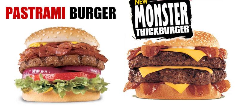 big-burgers.jpg