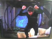 tom cruise jumping on the couch