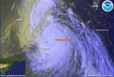 typhoon wipha